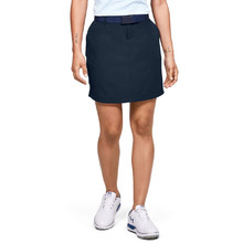 Golfová sukně Under Armour Links Woven Skort - Academy