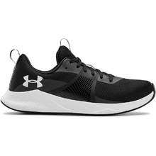 Obuv na asfalt Under Armour W Charged Aurora