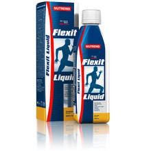 Drink Nutrend Flexit Liquid 500 ml