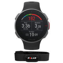 Smartwatch Polar Vantage V HR