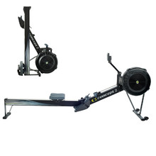 Indoor rowing Concept2 D PM5