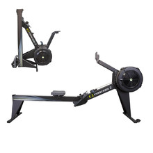 Indoor rowing Concept2 E PM5
