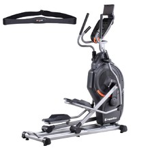 Elliptical inSPORTline Avalor ET