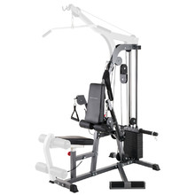 Stroj na fitness Body Craft MiniX