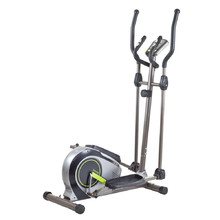 Elliptical trainer inSPORTline Sarasota DARK
