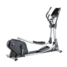 Cross trainer inSPORTline Gemini E200