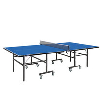 Pingpong stoly inSPORTline Rokito