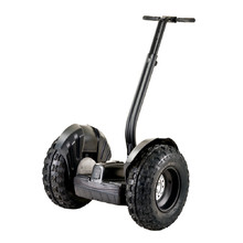 segway 2.jakost Windrunner Off-road G1X