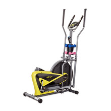 Elliptical machine inSPORTline Airgym