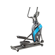 Elliptical machine inSPORTline Oregon