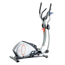 Elliptical machine inSPORTline Kalida