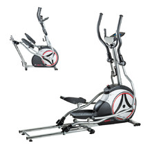 Elliptical machine inSPORTline Combre