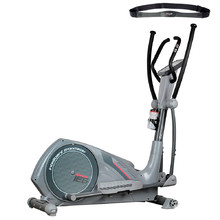 Elliptical machine inSPORTline Caracas
