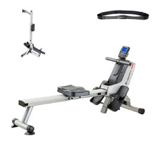 Indoor rowing inSPORTline Yukona