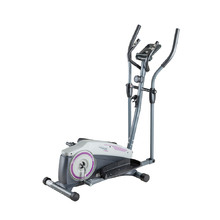 Cross trainer inSPORTline inCondi ET30m II