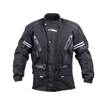 Bunda na outdoor W-TEC Rokosh GS-1758