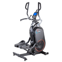 Fitness stepper inSPORTline Holister