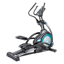 Elliptical machine inSPORTline inCondi ET660i
