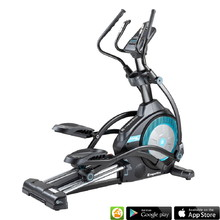 Cross trainer inSPORTline inCondi ET660i