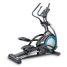 Elliptical machine inSPORTline ET660i II