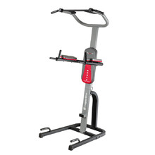 Stroj na fitness inSPORTline Power Tower