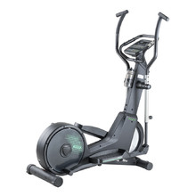 Cross trainer inSPORTline Kapekor