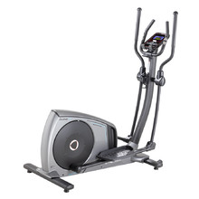 Cross trainer inSPORTline Omahan ET