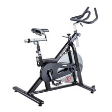 Indoor cycling inSPORTline Omegus