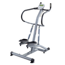 Fitness stepper inSPORTline Skeleton