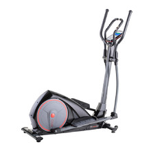 Cross trainer inSPORTline Cruzz