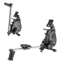 Indoor rowing inSPORTline Thenar