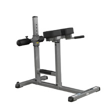 Fitness lavice Body-Solid GRCH322