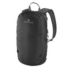 1d3297b5770 Nejlevnější Turistické batohy - Výprodej