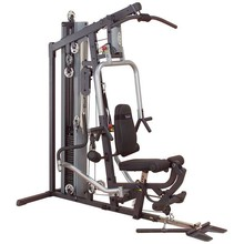 Posilovací věž Body-Solid Home Gym G5S