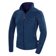 Mikina na outdoor Ferrino Cheneil Jacket Man New