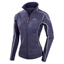 Mikina na outdoor Ferrino Cheneil Jacket Woman New
