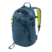 Nejprodávanější Školní batohy nejlepší - inSPORTline c8c984fbdd