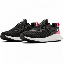 Dámská tréninková obuv Under Armour W Charged Breathe TR 2 NM - Black
