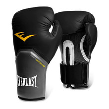 Rukavice na box Everlast Pro Style Elite Training Gloves