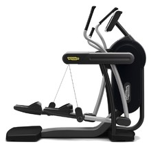 Stepr TechnoGym Excite Vario Advanced LED