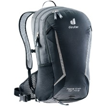 Cyklo batoh Deuter Race EXP Air