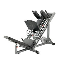 Fitness lavice Body Craft F660