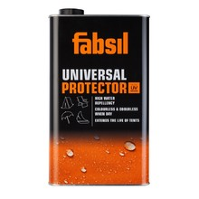 Impregnace stanů Fabsil Universal Protector + UV 5 l