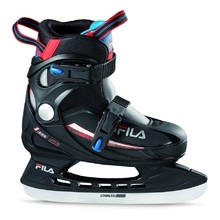 Brusle na led Fila J-One Ice HR