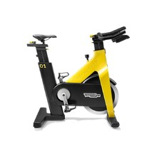 Indoor cycling TechnoGym Group Cycle CONNECT
