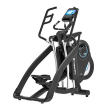 Elliptical machine inSPORTline inCondi ET2000i