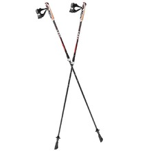 Nordic walking hůl Leki Instructor Lite 2018