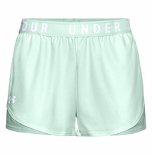 Kraťasy na outdoor Under Armour Play Up Short 3.0
