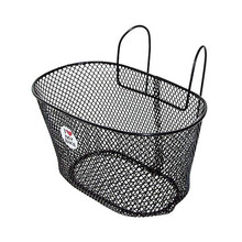 Košík M-Wave S Children's Basket