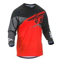 Enduro dres Fly Racing F-16 2019